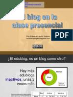 Reporte Blog Tecnica