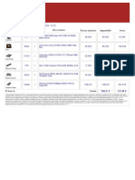 PDF Cart 60135