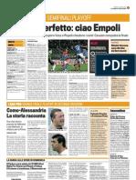 Gazzetta.dello.sport.12.06.09