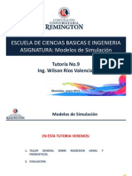 Modelos_Simulacion_IX_clase9.pdf