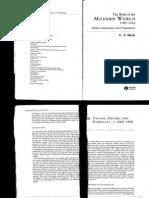 BAYLY.6 texto.pdf