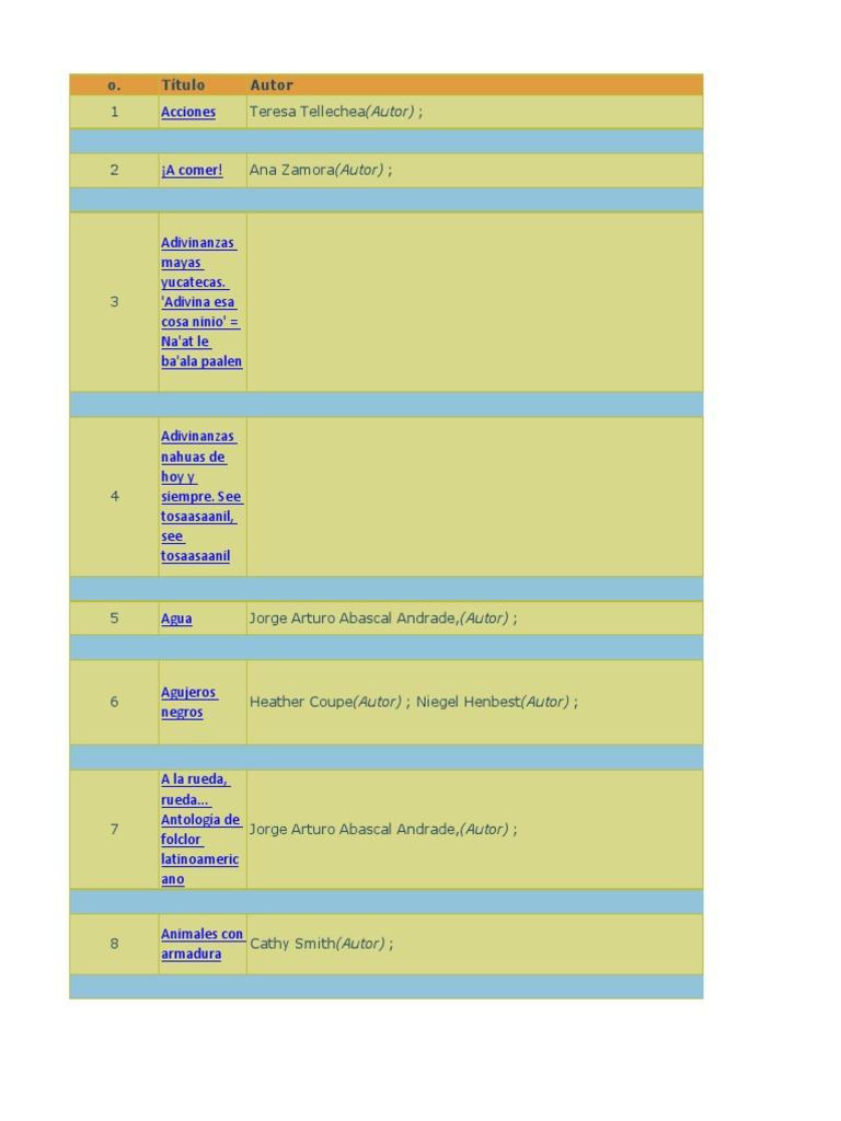 libros_del_rincon_inventarios_biblioteca_del_aula.xlsx