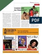 wanafrica nº 20 pag_24 (4)