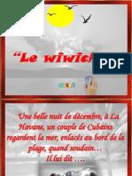 Le Wiwichiu1