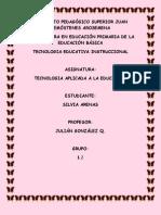 TECNOLOGIAAA 3