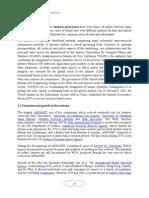 Internet Governance.doc