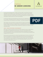 10 Goals for Green Leasing.pdf