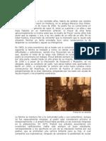 Informacion Freud