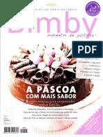 Revista Bimby #042011