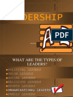 leadership-ppt