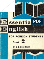 Essential-English-book-1 pdf
