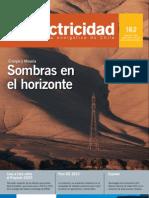 Rev 162 Revista Interamericana