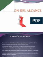 gestiondelalcance-130413134521-phpapp02-130415100146-phpapp01