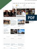lanacion.com - Información confiable en internet