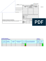 L2RA Blank Form_New (2)