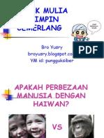 akhlakmulia-090419084231-phpapp02