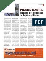wanafrica nº 21 pag_16 (15)