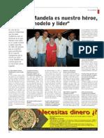wanafrica nº 21 pag_16 (17)
