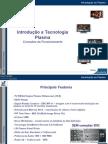 22279067 Sony Training Manual en Portugues Introduccion a La Tecnologia Del Plasma