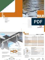 BX-R-IP68