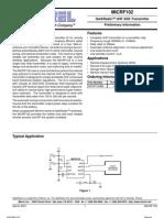 315mhz Transmitter.pdf