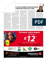 wanafrica nº 22 pag_ (2)