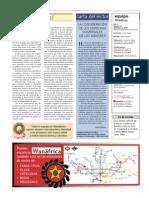 wanafrica nº 22 pag_ (4)