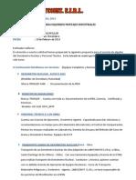 Cotizacion_Densimetro_+_Tecnico_N°_39-2013-I