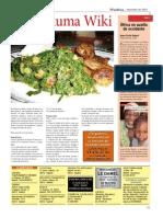 wanafrica nº 22 pag_ (15)