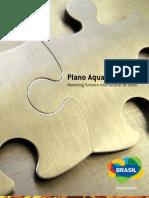 Plano Aquarela 2020