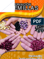 Cuadernillo Nº3 Conservación de semillas