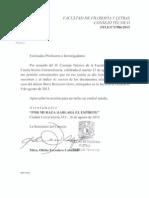 Of. c.t a Profs. e Invs. Scanneado (Ago-2013)