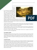 Utopía.pdf