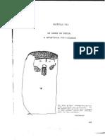 CASTRO, Eduardo Viveiros de - Arawete - Os Deuses Canibais (Trecho 2)