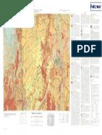 Mapa exploratório de solos v.29