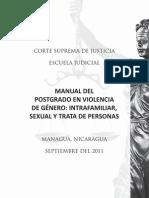 Manual Vgis y t de p Corregido