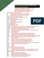 comandos-linux2