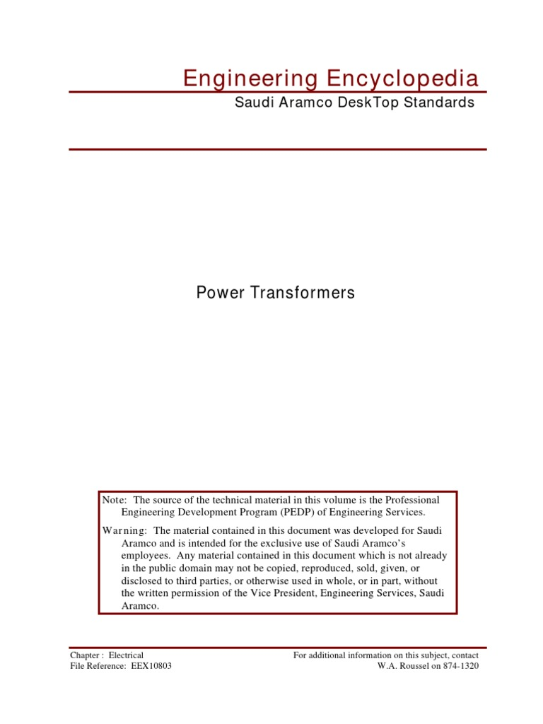 Power Transformers Transformer Capacitor Usa Wiring Diagram