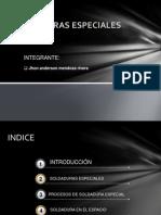 SOLDADURAS-ESPECIALES