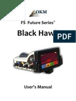 BlackHawk Manual en (1)