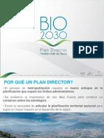 BIO 2030 (1)