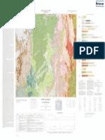 Mapa geomorfológico v.29