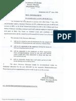 2006 GrantOfDearnessAllow.pdf