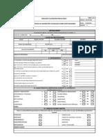 2sp-Fr-0047 Formato Valoracin Psicologica Para Especial