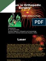 "LASER (LLLT) BASICS-  ""Mode of Action of Laser in Tissues"" :"