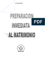 Folleto_catequesis_prematrimonial