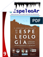 EspeleoAr9