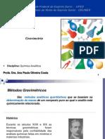 anapaulacosta-Aula gravimetria.pdf