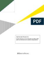 EEFFAuditados2009.pdf
