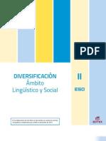 Diversificacion II L+S - Ud01